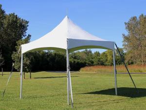 marquee tent rentals KD event rentals