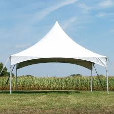 tent rentals marquee style GTA