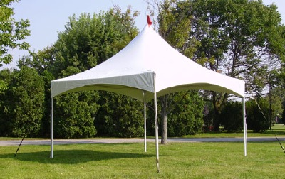 canopy marquee tent rentals GTA